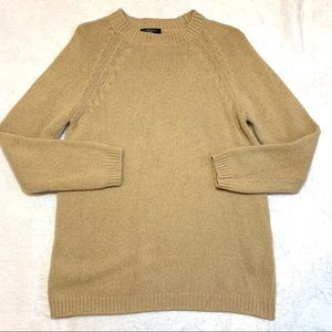 Weekend Max Mara Pullover sweater